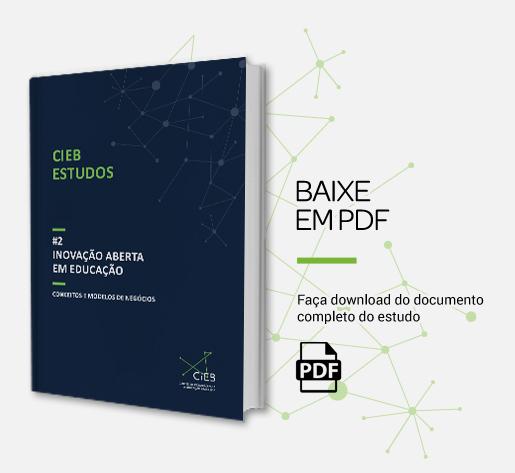 leia_online_PDF