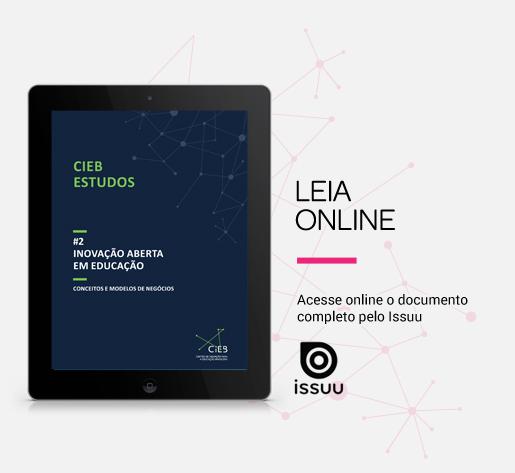 leia_online_issuu